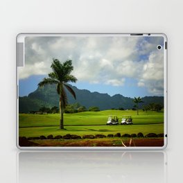 Picture Perfect Laptop & iPad Skin