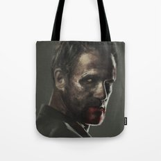 THIS SORROWFUL LIFE Tote Bag