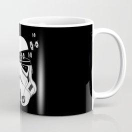 Storm Base Coffee Mug
