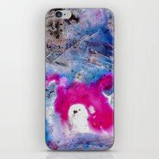 Ice Age II iPhone & iPod Skin