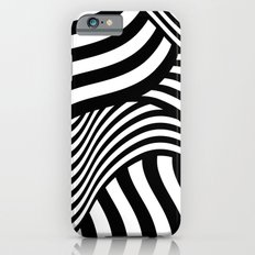 Razzle Dazzle II Slim Case iPhone 6s