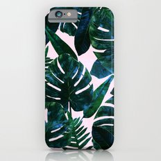 Perceptive Dream #society6 #decor #buyart Slim Case iPhone 6