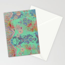 Tracy Porter / Poetic Wanderlust: You. Me. Oui. Stationery Cards