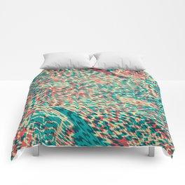 DIZZ Comforters