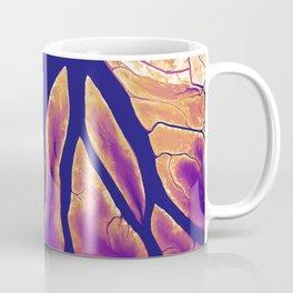 Wax Lake Delta Coffee Mug