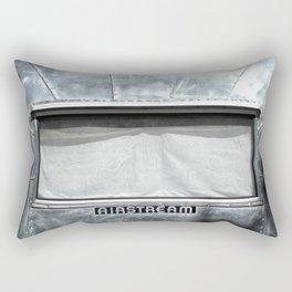 Airstream, Dream Rectangular Pillow