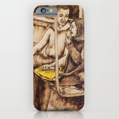 Inside Joke iPhone 6s Slim Case