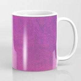 Jewel Tone Metallics Coffee Mug