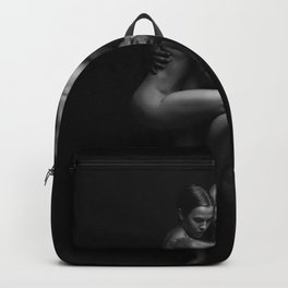 bodyscape 0863 Backpack