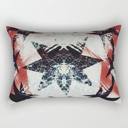 iDeal - Chaos Theory - original Rectangular Pillow