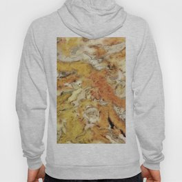 The impossible rocks Hoody