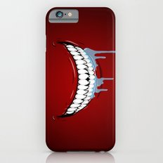 Hungry Technology iPhone 6s Slim Case