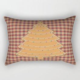 Terrance Rectangular Pillow