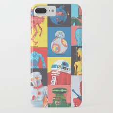 Droids iPhone 7 Plus Slim Case