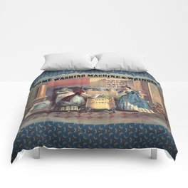 HomeCurios 01 Comforters