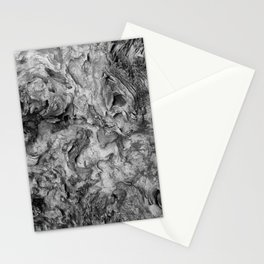 Driftwood Series 1 Stationery Cards