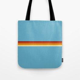 Losna Tote Bag