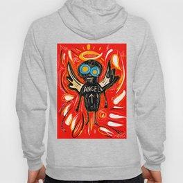 Angel Hoody