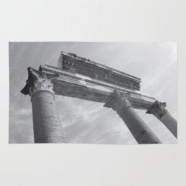 Pompei Rug