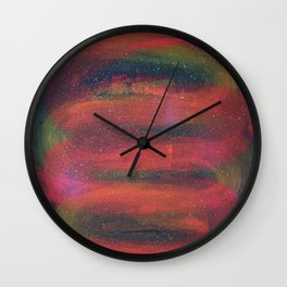 Where Do You Think the Time Goes After We Kill It? Wall Clock