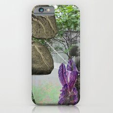 Worth Two In The Bush Slim Case iPhone 6s