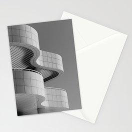 Getty Exterior No.1 Stationery Cards