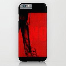 Contradict Slim Case iPhone 6s