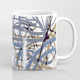 Bicycle Meeting II Coffee Mug