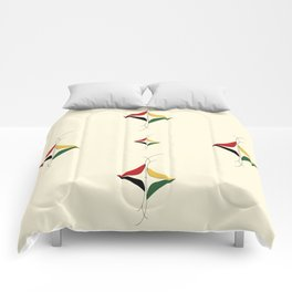 Casual G4 Comforters