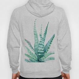 Succulent Life Hoody