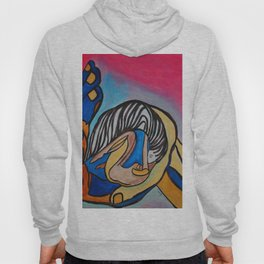 Small Love #Society6 #buy art #decor Hoody