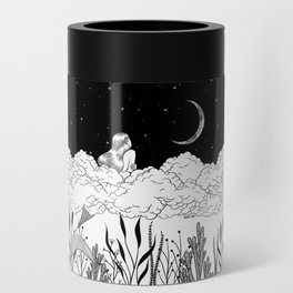 Moon River Can Cooler
