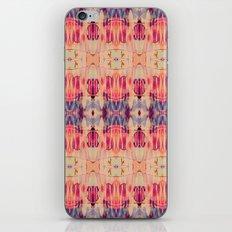 Sierra Natural iPhone & iPod Skin