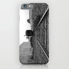 Last stop Slim Case iPhone 6s