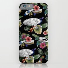 The Next Germination Slim Case iPhone 6