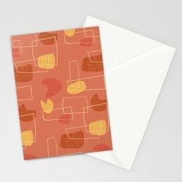 Simbo Stationery Cards
