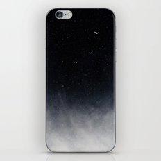 After we die iPhone & iPod Skin