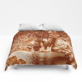 GIRL GG Comforters