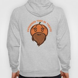Mens Grandpa Halloween Funny design also for Uncle, Grandfather Hoody