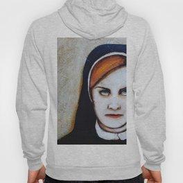 Sister Jude: Saver of Souls Hoody