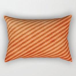 A Chérissent Halloween - Home Decor Rectangular Pillow