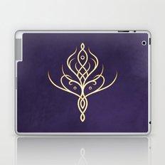 Lûth Galadh Laptop & iPad Skin