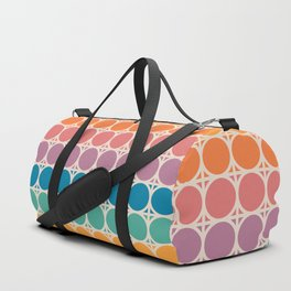 Boca Connections Duffle Bag