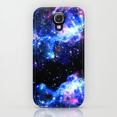 Galaxy Galaxy S4 Slim Case