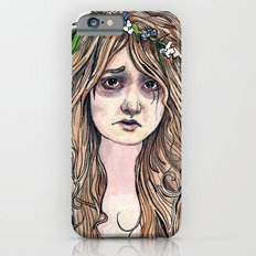 Ophelia Slim Case iPhone 6s