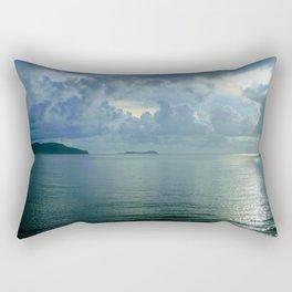 Pago Pago DP10221a Rectangular Pillow