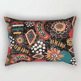 Saheli Rectangular Pillow