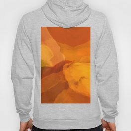 in your warmth Hoody