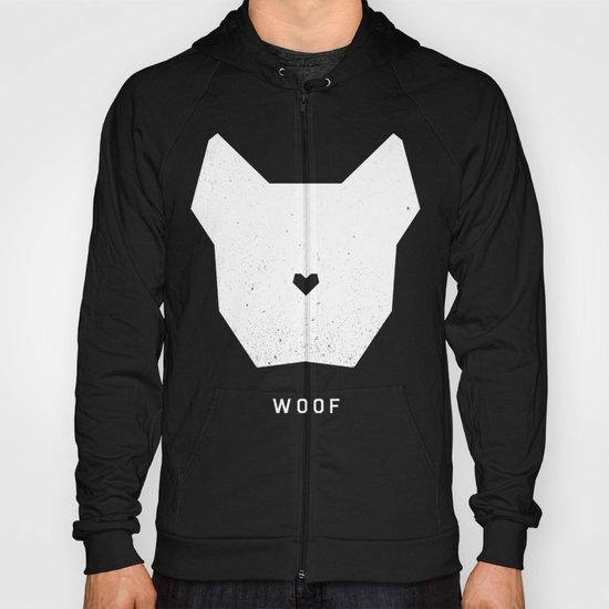 WOOF Hoody