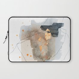 Pieces of Cheer 2 Laptop Sleeve